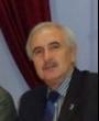 Nuri Sezgin