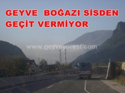 GEYVEBOGAZI2